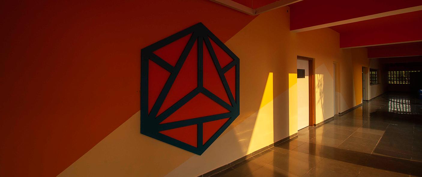 interior design courses in hyderabad quora