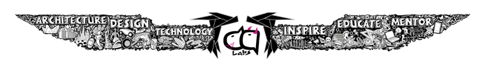 DQ LABS